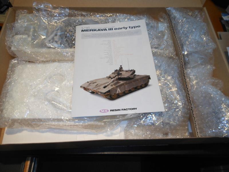 SOL IDF Merkava III Dscn1717