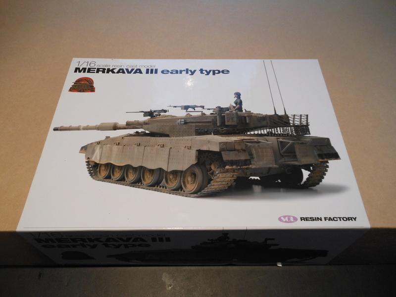 SOL IDF Merkava III Dscn1718