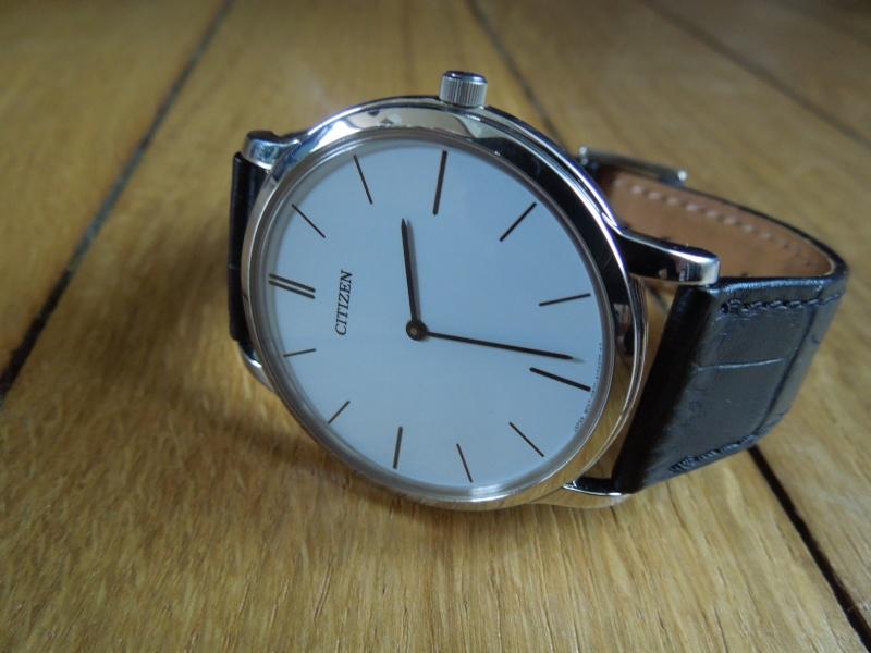 Topic des montres Slim / Thin / pas épaisses quoi ! Dscn4317