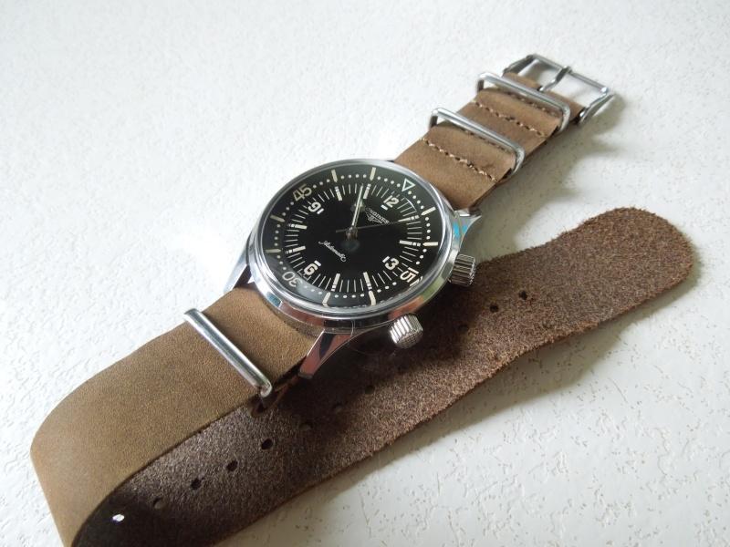 Aide au choix d'une première montre Dscn4828