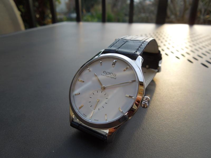 Topic des montres Slim / Thin / pas épaisses quoi ! Dscn5222