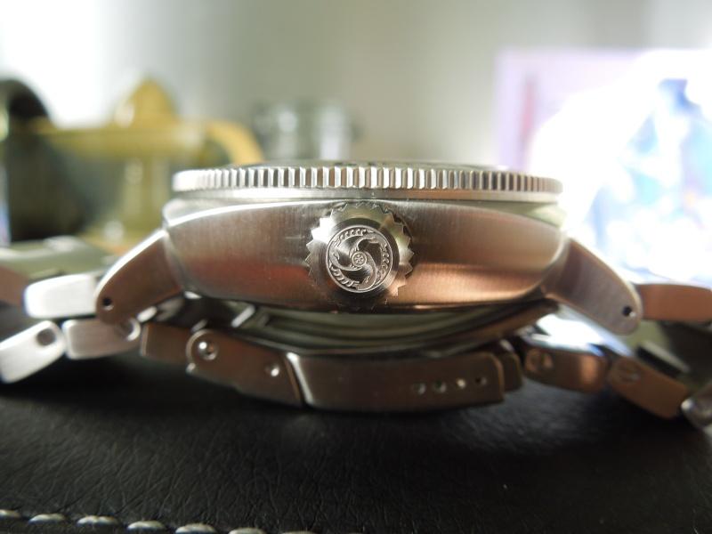 Petite revue de la Benarus Moray Blue Dart Dial (toolwatch inside) Dscn5228