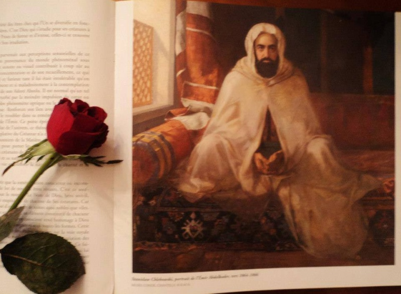 Abdel Kader Al Djazairy Abdal210