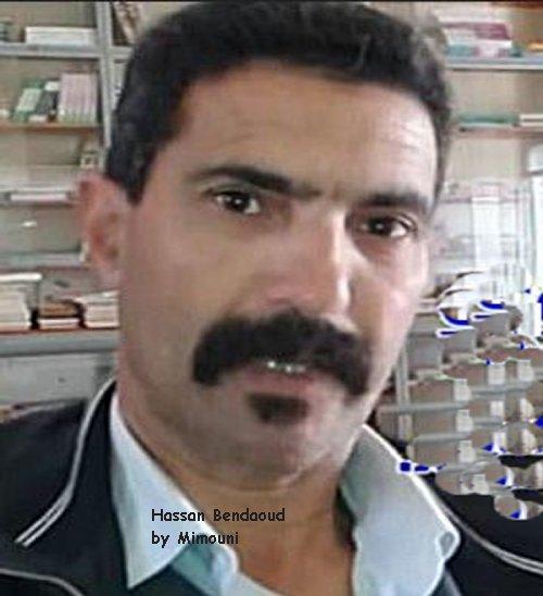 Qui est Hassan bendaoud ? Hassan10