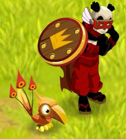[Candidature] Saluxurex, le panda en quête de soi Panda_10