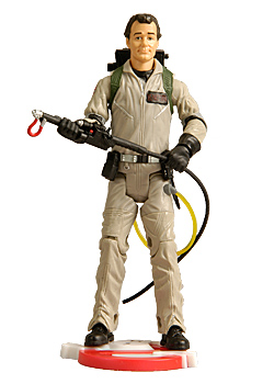 "Price of action figures 5"" + 110"