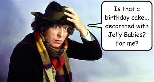 Happy Birthday Tom Baker Fa3d9910
