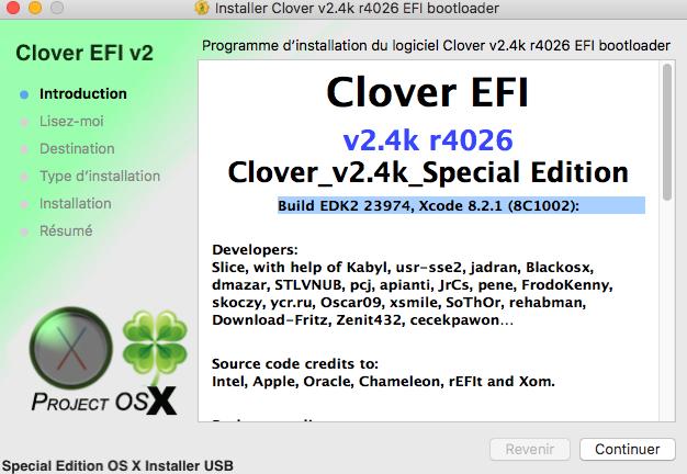 Clover Créateur-V9 (Message principal) - Page 37 00capt12