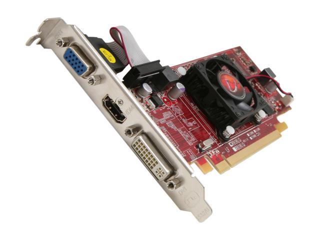 Geforce GT 610 14-12910