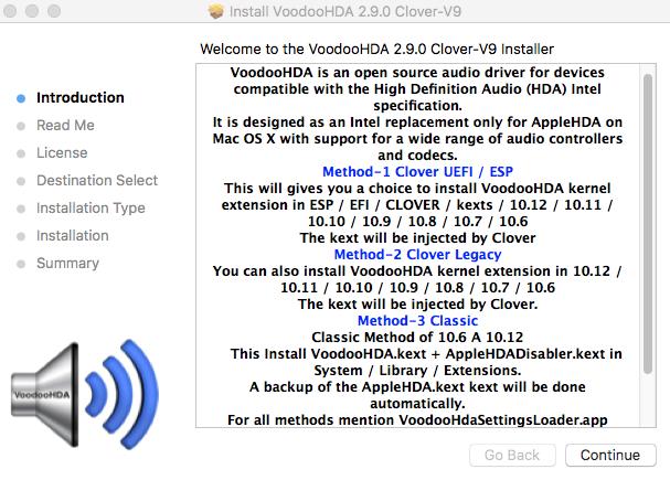 VoodooHDA 2.9.0 Clover-V10 1_capt11