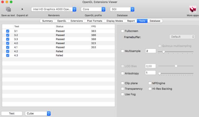 macOS High Sierra et macOS   Sierra HP Probook 4530S, 4440S, 4540S, 6460B, 6570B, 8460P, 8470p, 6470B,2570P, 9470M (UEFI) - Page 5 1captu10