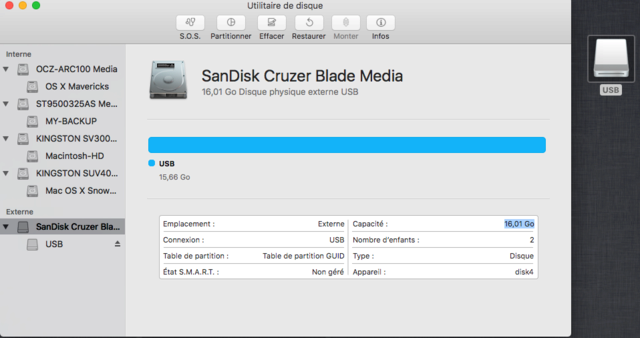 Mac OS X Install DVD 10.6.7 - Page 2 1captu22