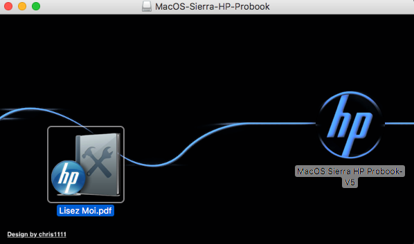 macOS High Sierra et macOS   Sierra HP Probook 4530S, 4440S, 4540S, 6460B, 6570B, 8460P, 8470p, 6470B,2570P, 9470M (UEFI) - Page 6 1captu25