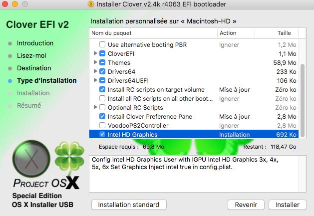 Clover_v2.5k_Special Edition V6 - Page 18 1captu26