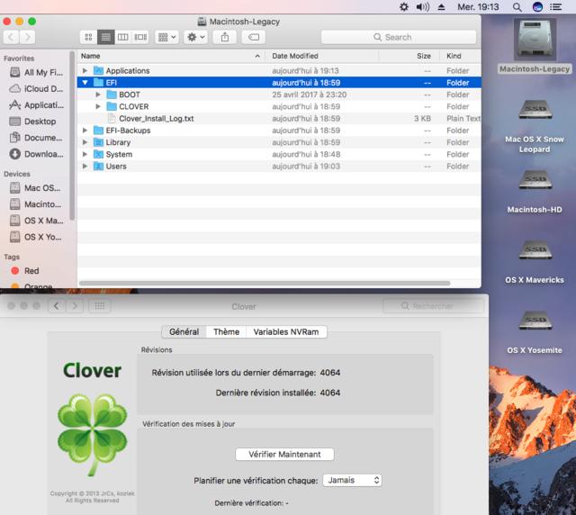 OS X  Base System USB Installer - Page 5 1captu34
