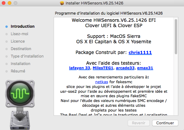 HWSensors EFI v6.25.1426 - Page 4 1captu35