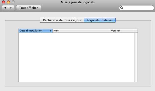Mac OS X Deploy 210