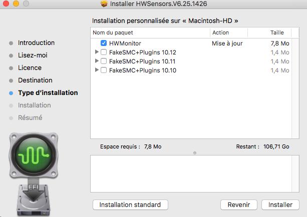 HWSensors EFI v6.25.1426 2captu18