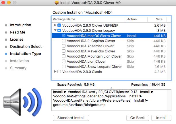 VoodooHDA 2.9.0 Clover-V10 4_capt11
