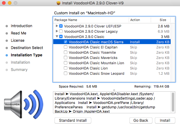 VoodooHDA 2.9.0 Clover-V10 5_capt11