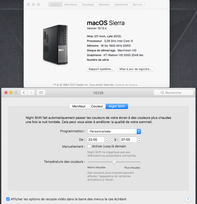 Mac OS SIERRA 10.12.4 - Page 2 Captu106