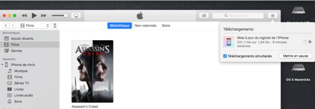 Mac OS SIERRA 10.12.4 - Page 2 Captu109