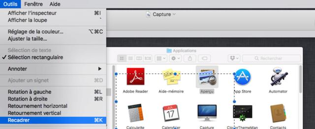 Mac OS SIERRA 10.12.4 - Page 3 Captu110