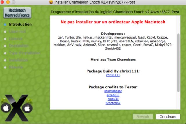 Chameleon OS X Base System-V2 Captu116