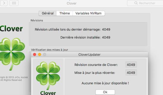 Clover Créateur - Page 3 Captu117