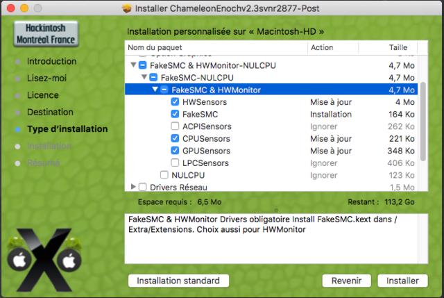 Chameleon OS X Base System-V2 Captu120