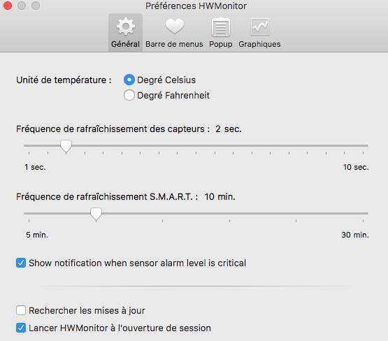 Chameleon OS X Base System-V2 Captu122