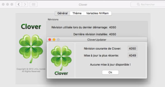 Clover Créateur - Page 3 Captu123