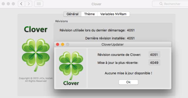 Clover Créateur - Page 3 Captu125