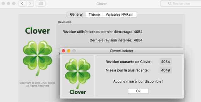 Clover Créateur - Page 3 Captu126