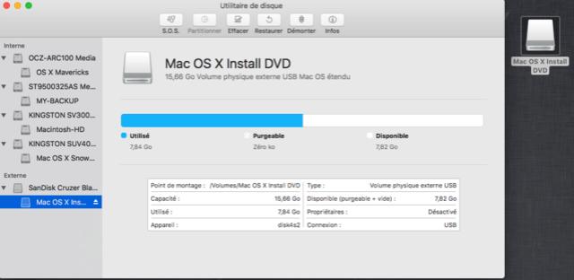 Mac OS X Install DVD 10.6.7 - Page 2 Captu131