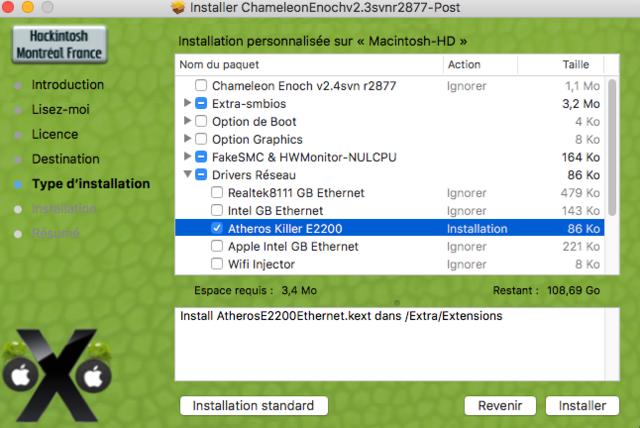 Chameleon OS X Base System-V2 - Page 5 Captu132