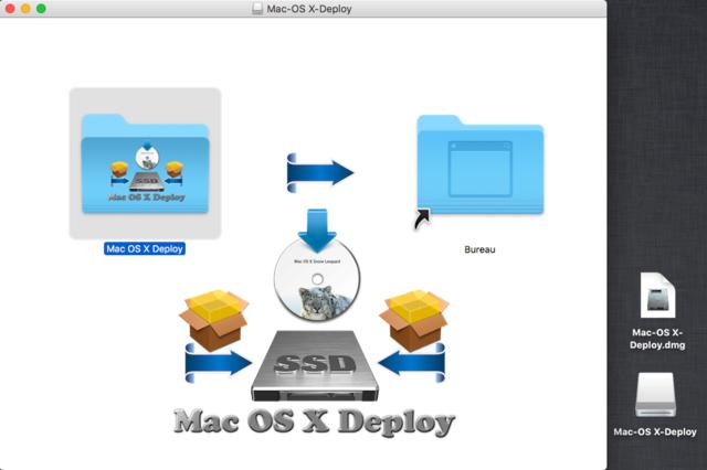 Mac OS X Deploy Captu135