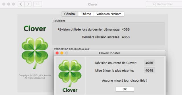 Clover Créateur - Page 3 Captu138