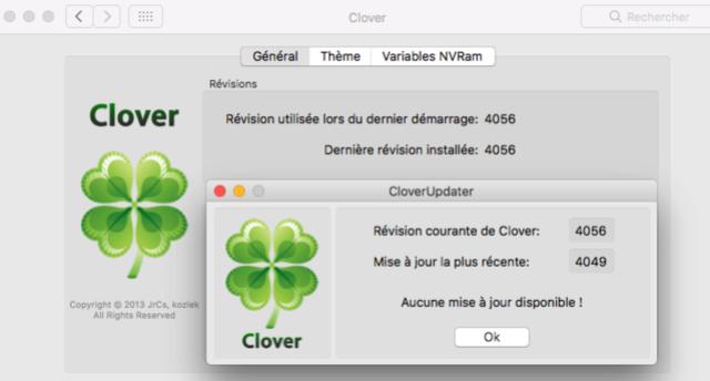 Clover Créateur - Page 4 Captu142