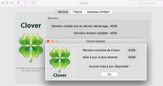 Clover Créateur - Page 4 Captu145