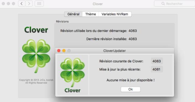Clover Créateur - Page 5 Captu161
