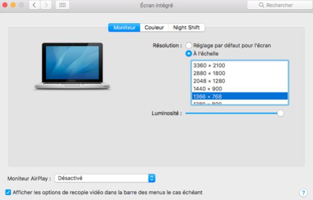 macOS High Sierra et macOS   Sierra HP Probook 4530S, 4440S, 4540S, 6460B, 6570B, 8460P, 8470p, 6470B,2570P, 9470M (UEFI) - Page 6 Captu184