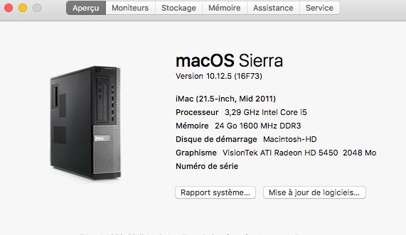 macOS Sierra 10.12.5 Captu207