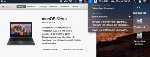macOS Sierra 10.12.5 Captu209