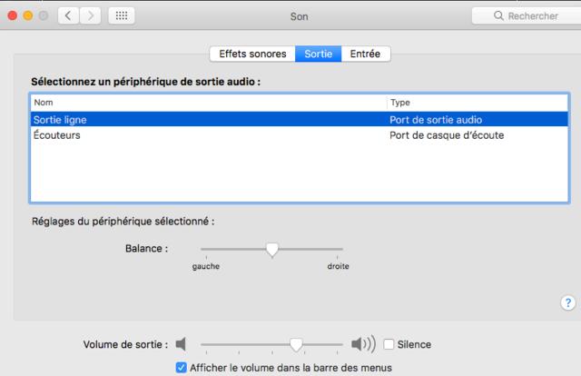 [résolu]Problème audio - Page 3 Captu216