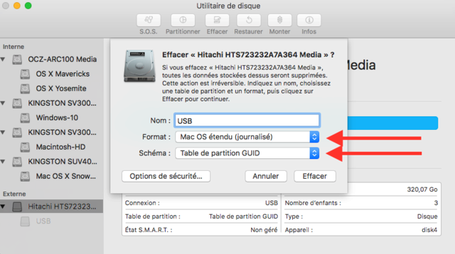 MacOS Sierra HD V3.app - Page 4 Captu219