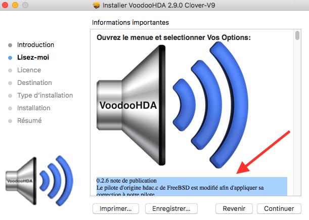 VoodooHDA 2.9.0-V10 - Page 5 Captu236