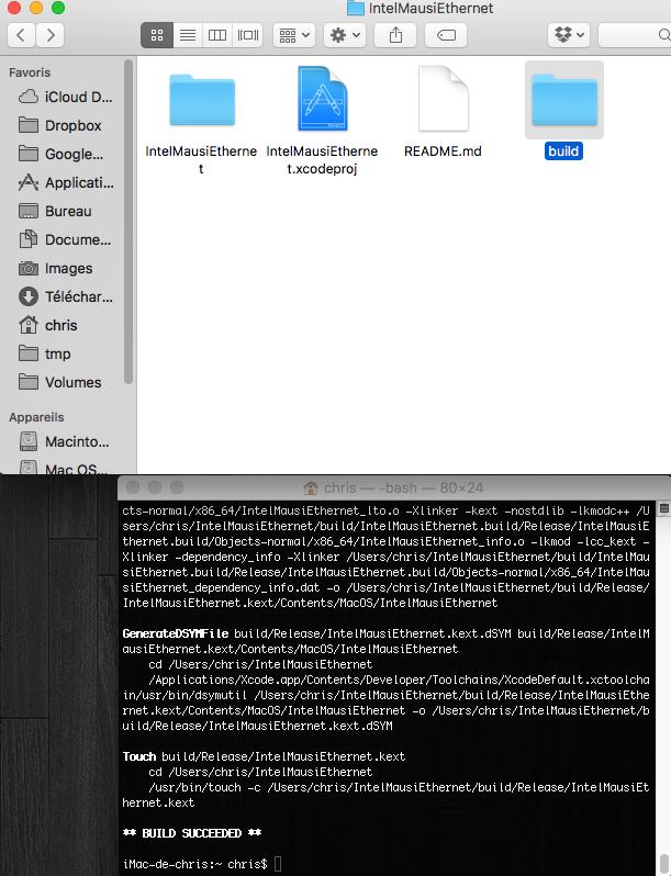 IntelMausiEthernet.kext ( Dernier ) Captu237