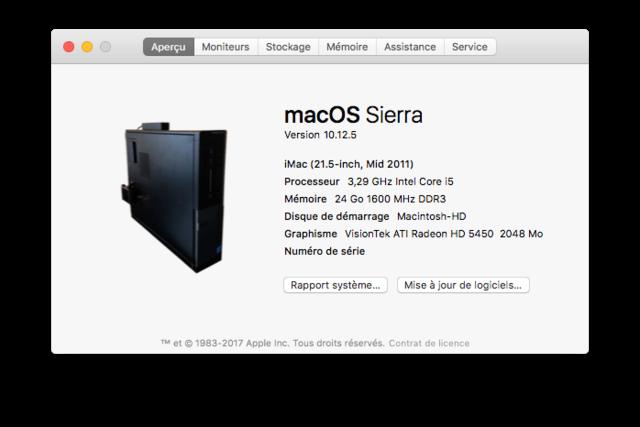 Logo A propos de ce Mac Captu259