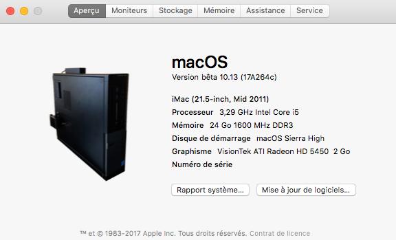 MacOS High Sierra 10.13 Beta - Page 2 Captu264